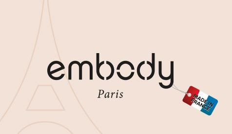 lingerie post-opératoire - Embody